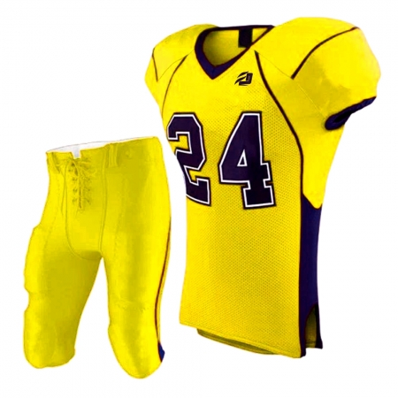 Football Uniform